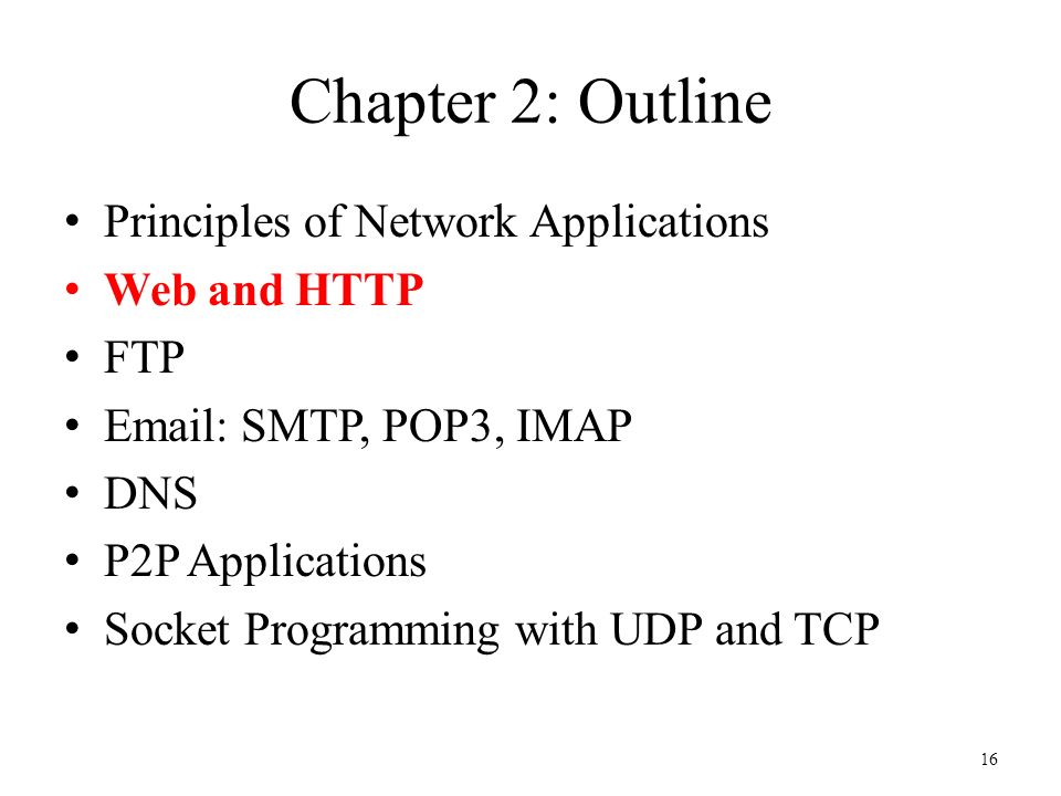 p2p networking and applications pdf
