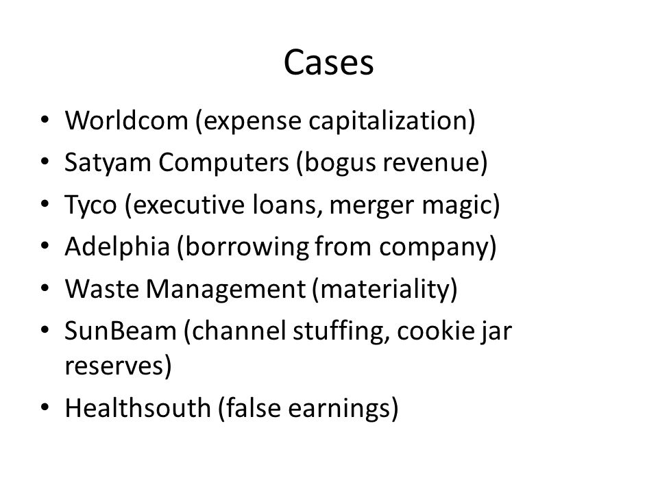 satyam computers business ethics Home essays ethics in satyam ethics in satyam  topics:  satyam computers) what lead to satyam fraud  4-2 report on how the business could improve the ethics .