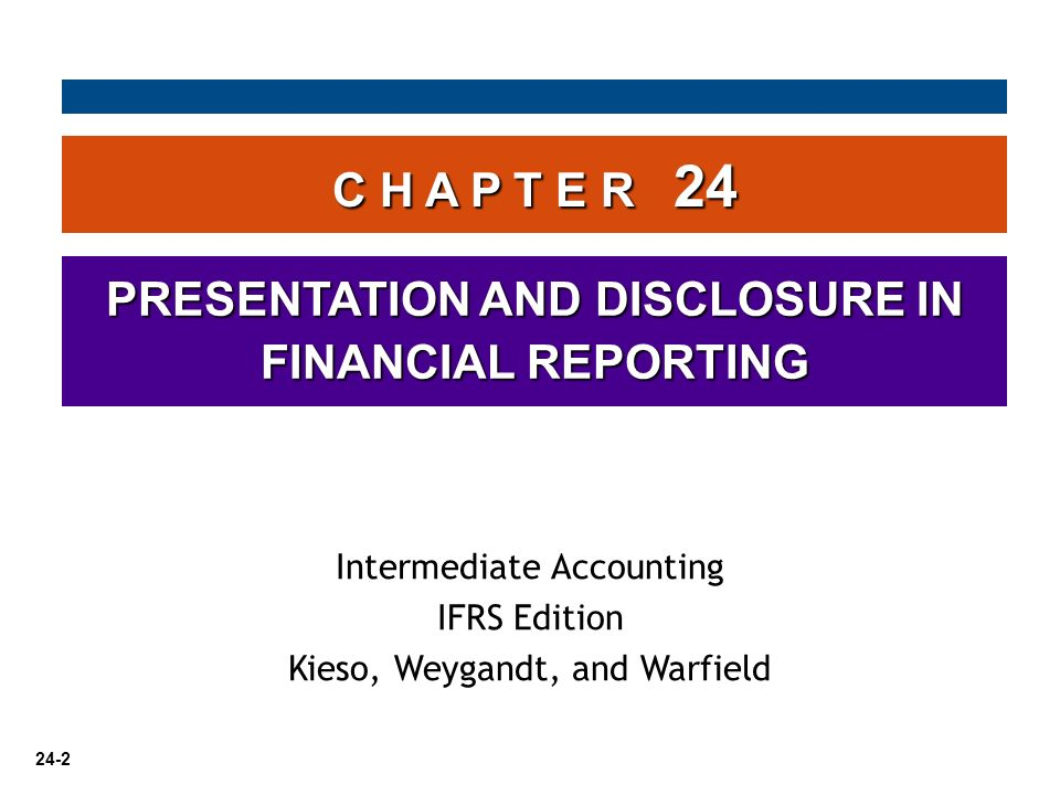 full disclosure in financial reporting What does full disclosure mean how does full disclosure affect financial reporting are there any ethical implications - answered by a verified business tutor.