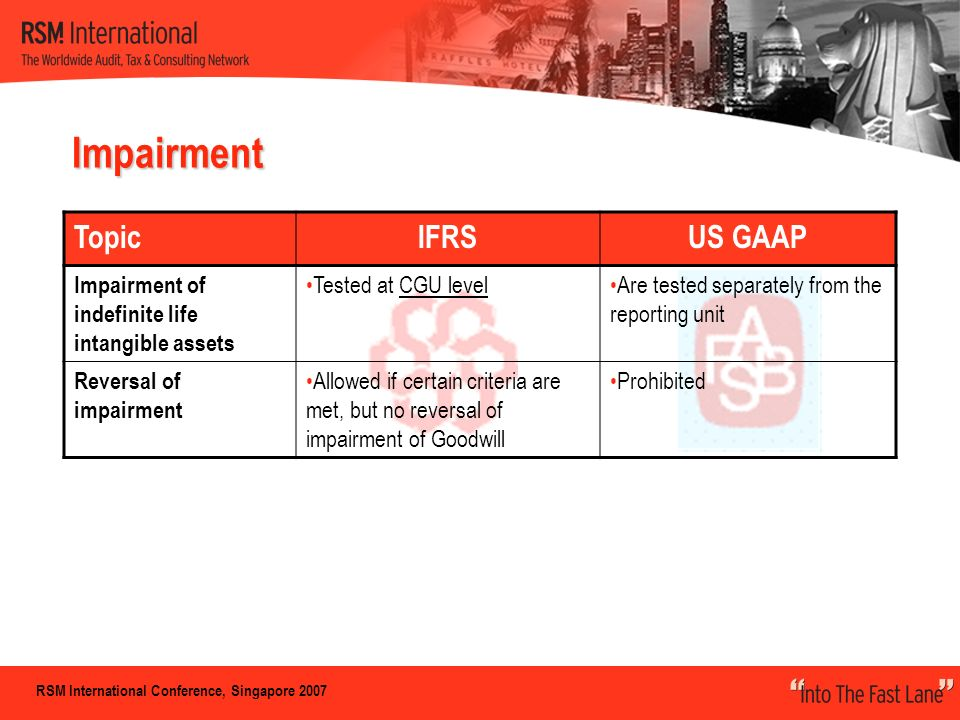 us gaap vs ifrs revenue and expense recognition 1 gaap vs ias 2 what is the difference between revenue recognition &  matching  liabilities & revenue vs expenses two accounting boards are  working  to the generally accepted accounting principles, or gaap, set forth by  the us.