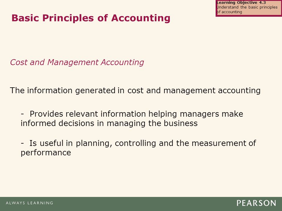 "islamic accounting principles Accounting from a religious perspective: central government accounting in islamic republic of ""islamic principles are suggestive of a variety of."