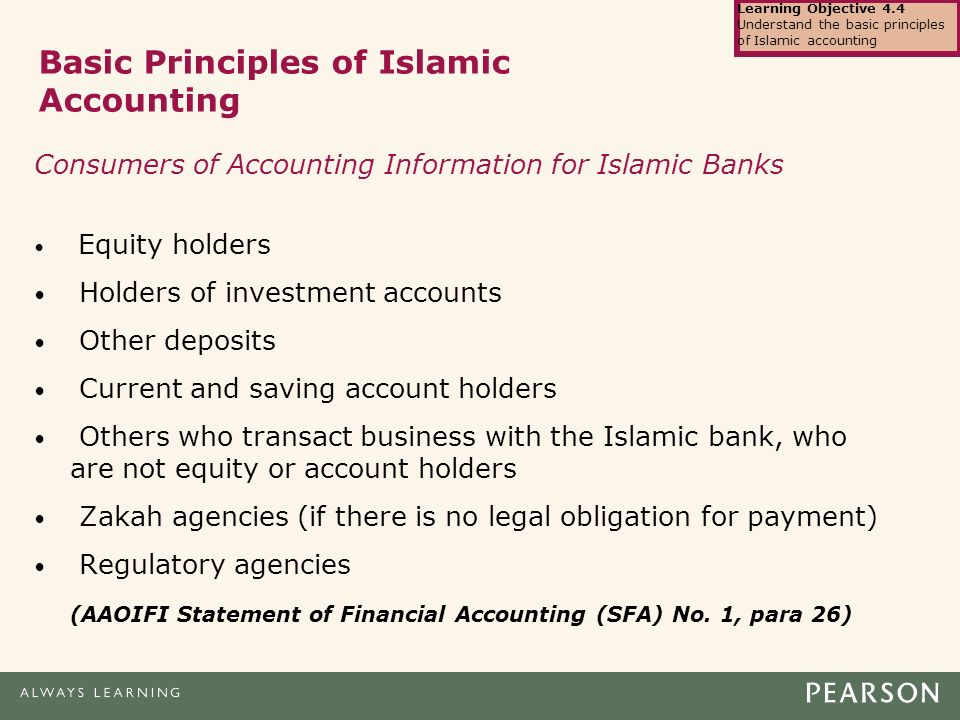 basic principles of banking Table of contents 1 introduction 2 basic concepts in principles of managerial finance a managerial finance b financial statements and analysis.