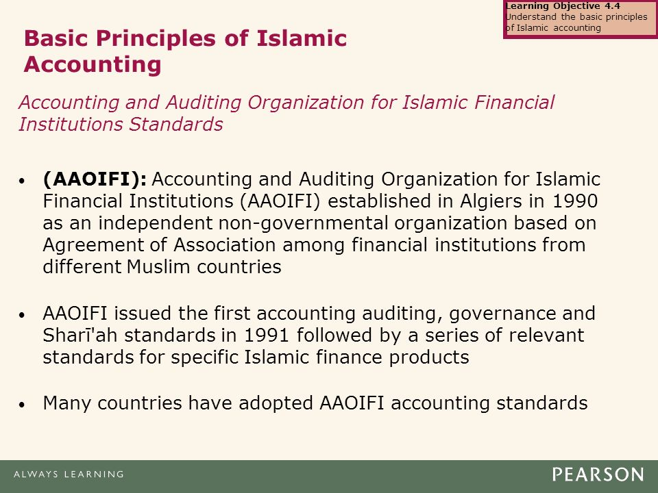 "shari'ah governance in islamic banking and Governance governance ""the blueprint of of islamic banking in indonesia "" defines the vision documentation on sharia banking."