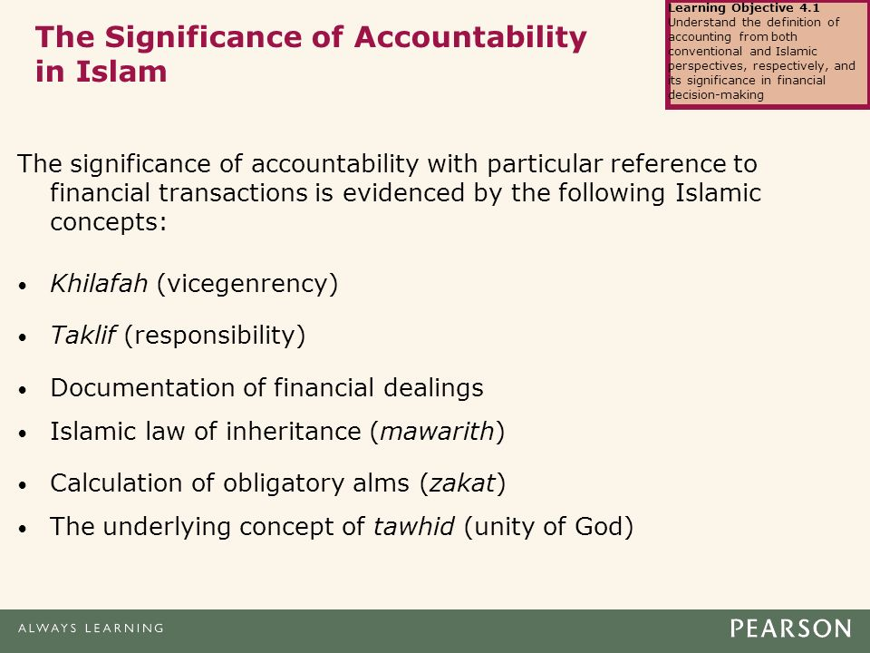 islamic law of transaction pdf