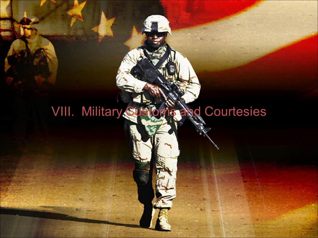 usmc customs and courtesies Writing sample of essay on a given topic marine corps customs and courtesies introduction the united states marines is a branch of the armed forces of the united states that is always responsible for providing power projection to its jurisdiction.