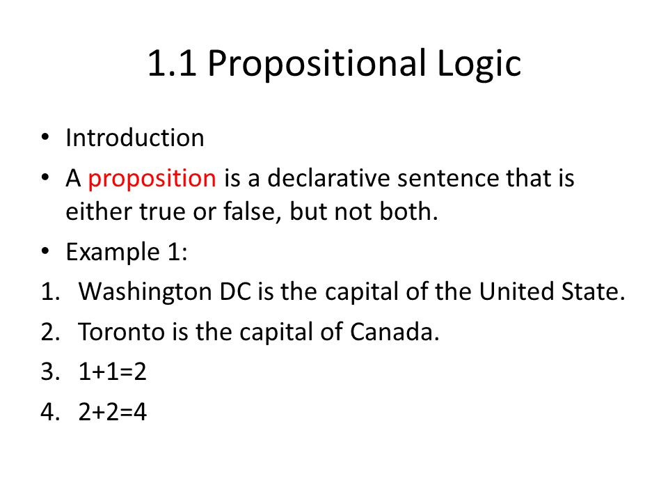 An introduction to the proposition 21 in the united states