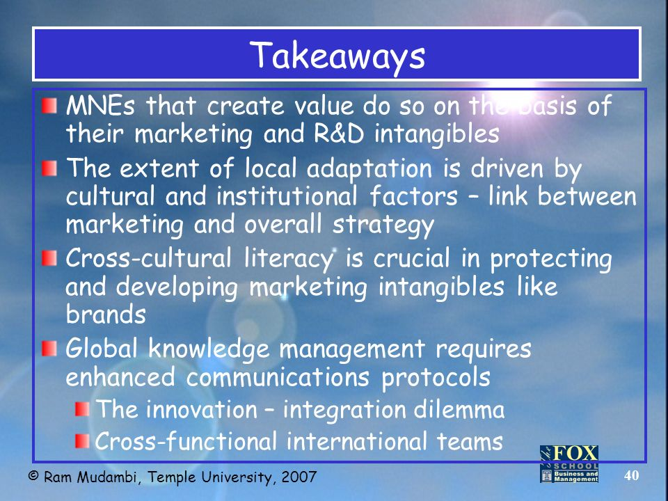 developing mnes global strategy The journal of global business management volume 11 number 2  october 2015 issue 16 strategy globalization and the performance of taiwanese mnes.