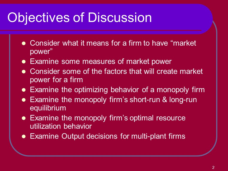 a discussion on the objectives of a firm Management discussion & analysis (in case of public companies)  now let's  discuss about the objectives & purposesof financial reporting.