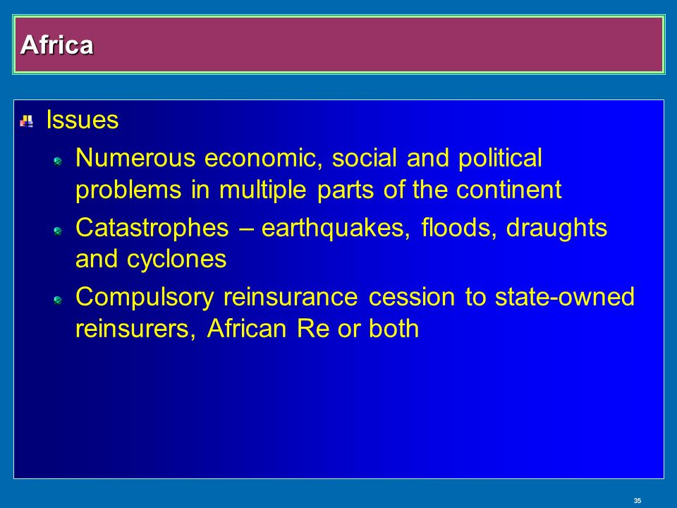 economic political and social problems in Social problems , chapter 13 study the independent workings and interests of political and economic which of the following best defines political economy.