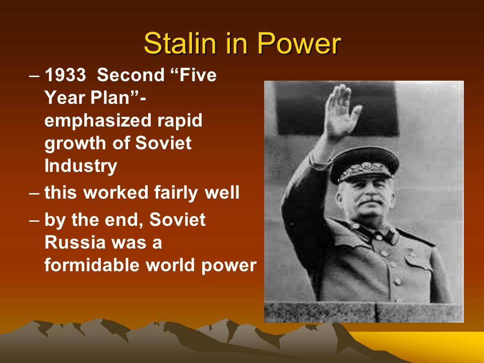 the collapse of soviet power in Fall of the soviet union timeline 1983: president reagan proposes strategic defense initiative 1985: mikhail gorbachev ascends to power in soviet union.