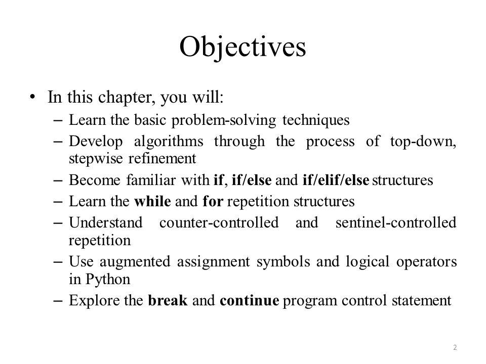El curriculum vitae ejemplo picture 9