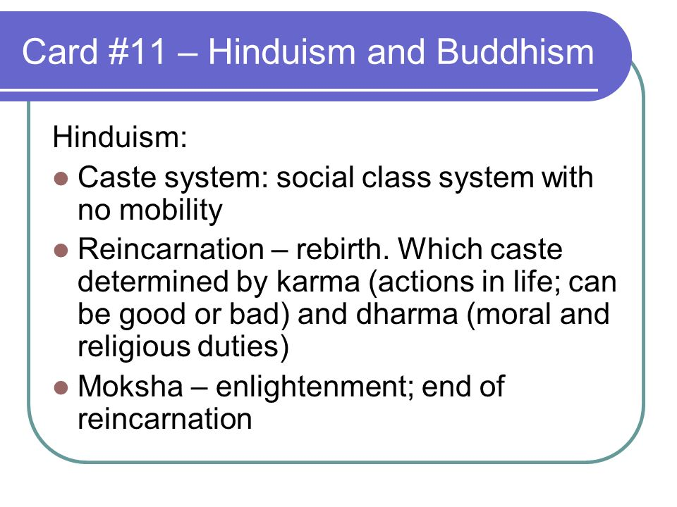 buddhism china dbq essay Isabellae463 search this site next is an essay that stands for document based question essay -- a dbq analyze the responses to the spread of buddhism in china.