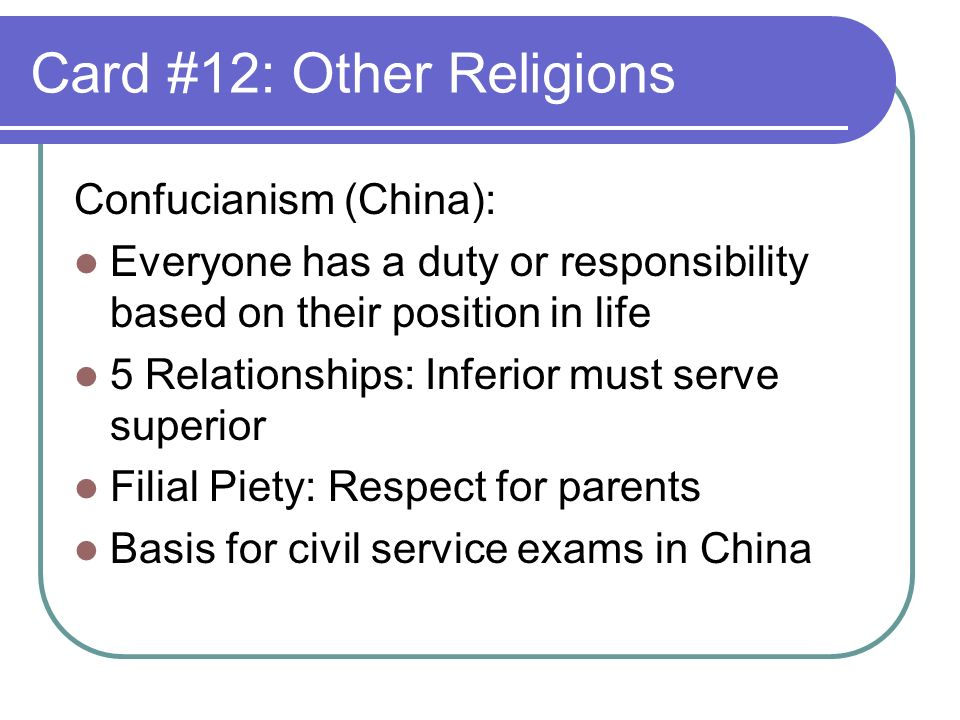 filial responsibility essay Adult children, aging parents and the law known as filial responsibility laws i'm sure many people found the recent essay about health care.