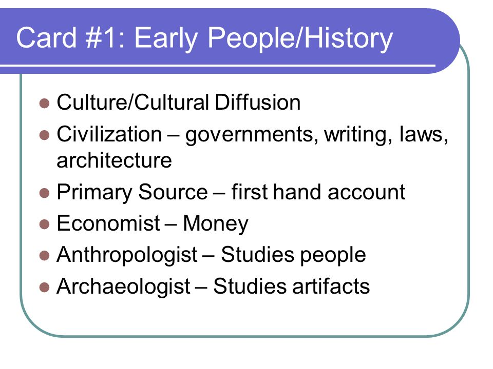 essay on cultural diffusion Free essays on cultural diffusion use our research documents to help you learn 1 - 25.
