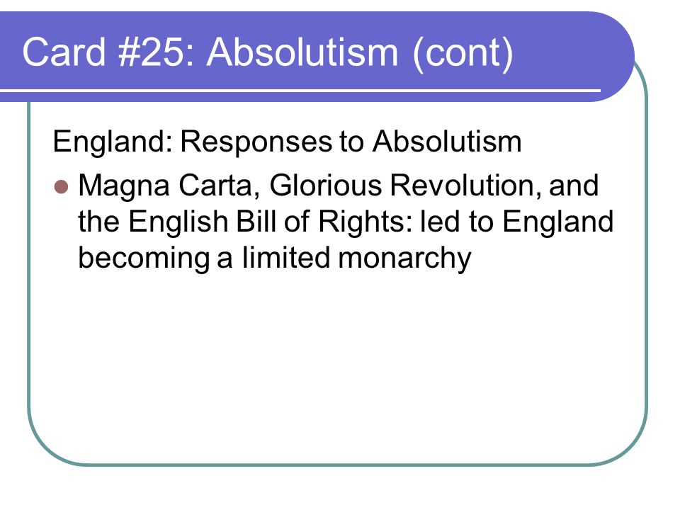 american colonies and separation from england essay Essay 1: from the founding of the colonies to gather a revolution and to want their freedom and separation from england's benign neglect of her american.