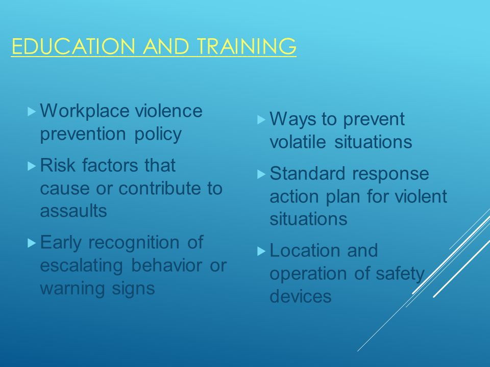 the many factors that contribute to violent crimes at work The analysis also revealed that the perpetrators of violent crime against children   many children are exposed to chronic violence in their homes and  communities  available to respond to it are factors that contribute to increased  reporting  national child abuse neglect data system: working paper 2, 1991  summary data.