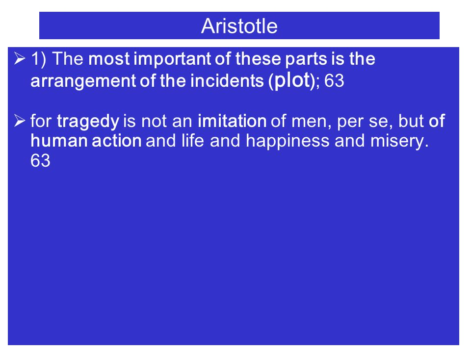 an introduction to the analysis of happiness by aristotle An analysis of aristotle's definition of a good man in nicomachean ethics 1,446 words 3 pages an introduction to the happiness in aristotle's nicomachean.