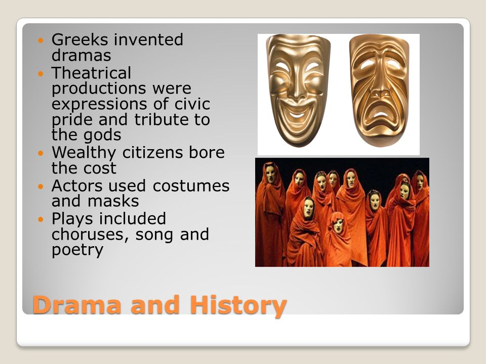 A comparison of a tragic hero from euripidess medea and aeschyluss agamemnon