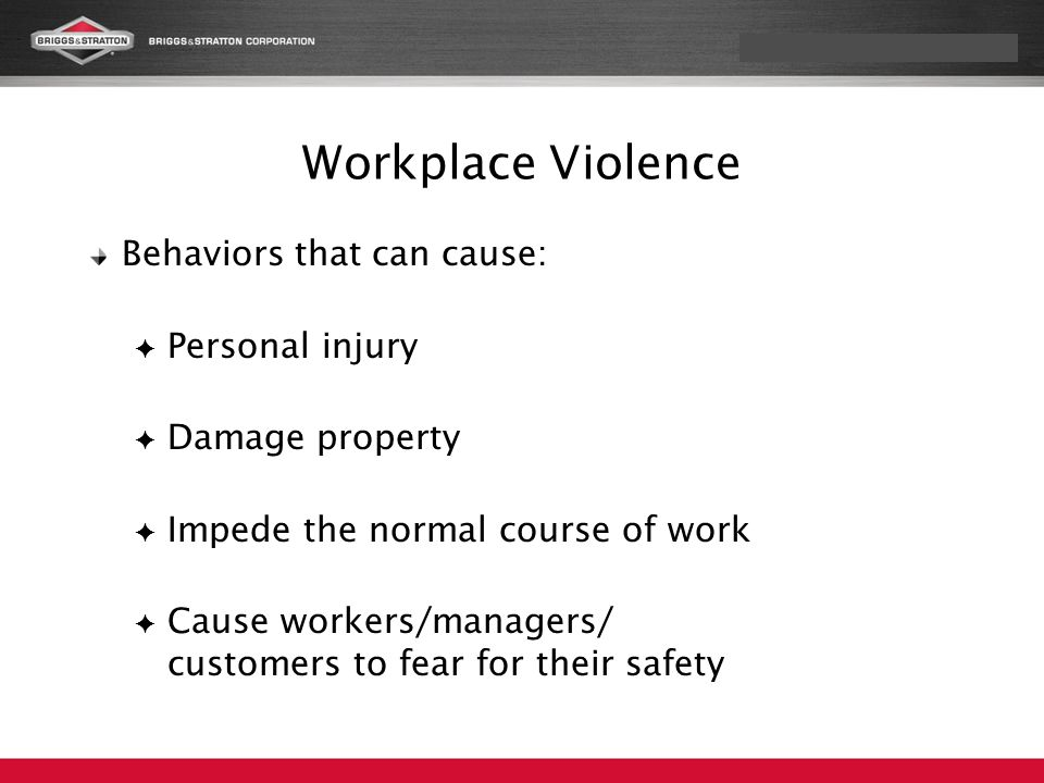 cjs200 violent behavior response Public safety crisis response: violent behavior response  violent behavior response when you notice some of the violent behaviors in an individual, there are .