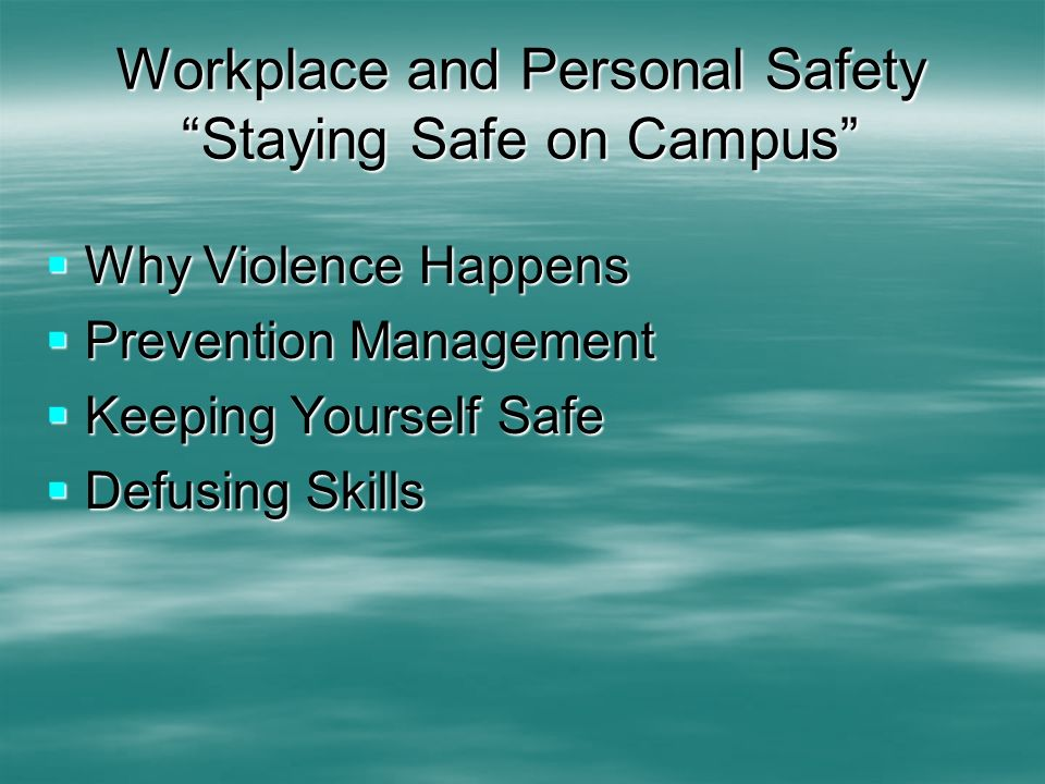 """workplace and campus violence Is workplace or campus violence reactive anger or deliberate planning: revisiting a recurrent question j reid meloy, phd  who began to confront workplace and campus violence risk in the mid to late 1980s early practitioners in these settings did so with little empirical data to inform their strategies  """"workplace violence."""