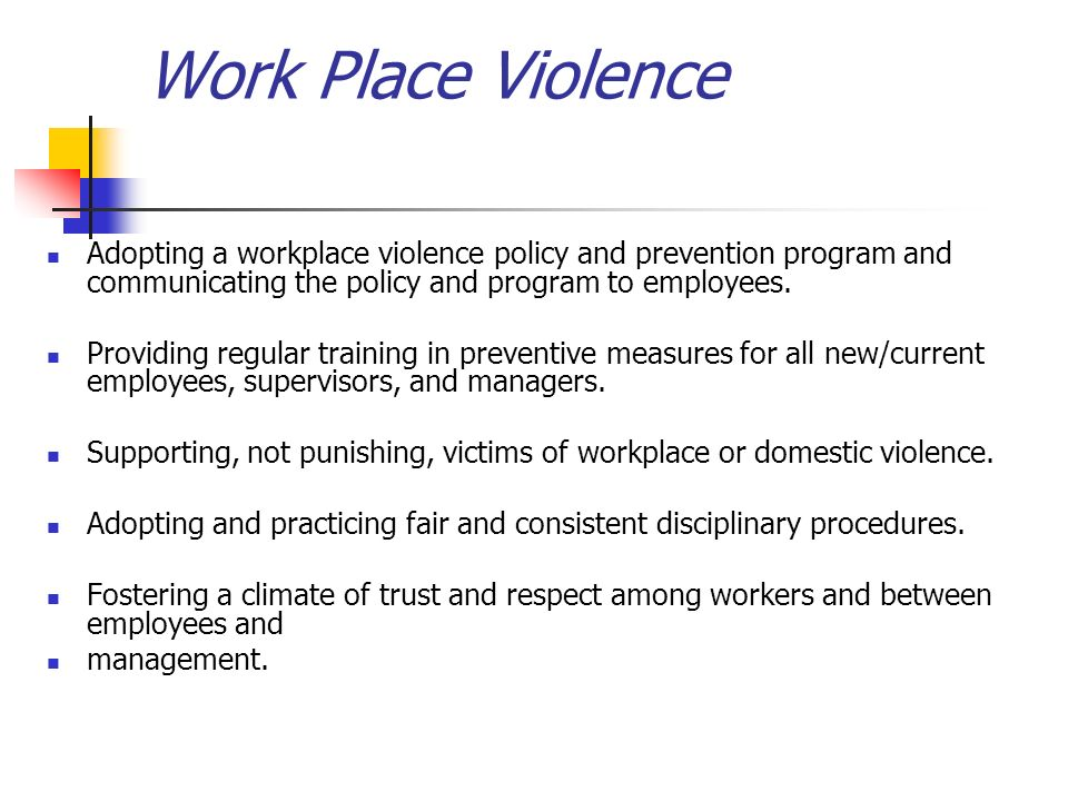 workplace violence and harassment risk assessment template - clark county sheriff s office sheriff gene a kelly ppt