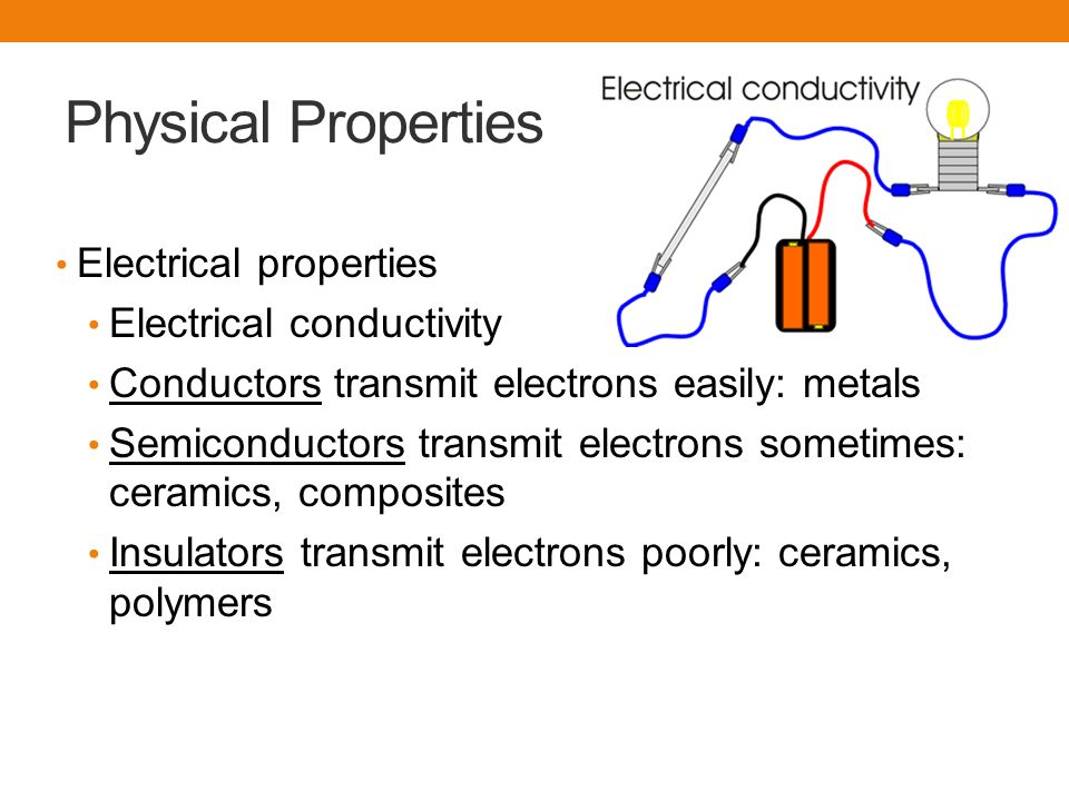 physical properties of glass pdf