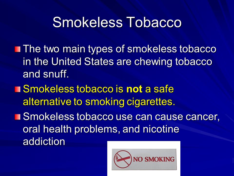 an introduction to the issue of cigarettes in the united states History of commercial tobacco in the united states  issues still ensued with taxation by britain  introduction of the cigarette.