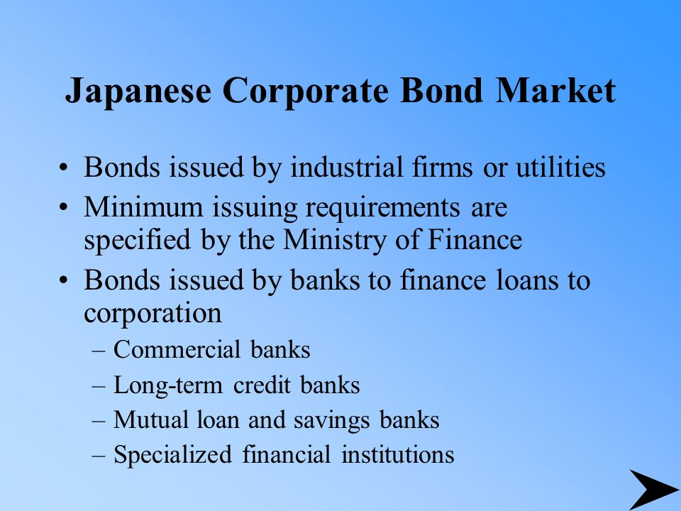 corporate bonds business finance 101 Healthcare finance 101 jim heffernan, sr vp finance & treasurer mgpo  of money earned from all our lines of business, including non‐operating  bond funds 15,000 16,000 accrued other.