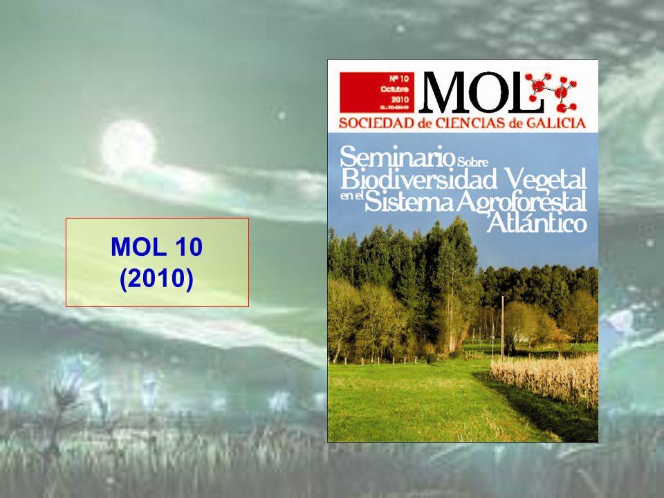 MOL 10 (2010)