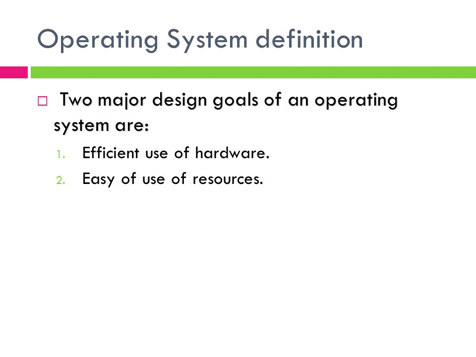 Operating Systems Chapter Ppt Video Online Download. Windows Distributed File System. Cell Phones Family Plans Deals. Is Psychic Reading Real Estate Diamond Buyers. Spaceco Business Solutions Car Design Company. Education For Electrician Arizona Law Schools. Places To Sell Jewelry For Cash. Concord University Tuition Chicago Chapter 7. Requirements For A Massage Therapist