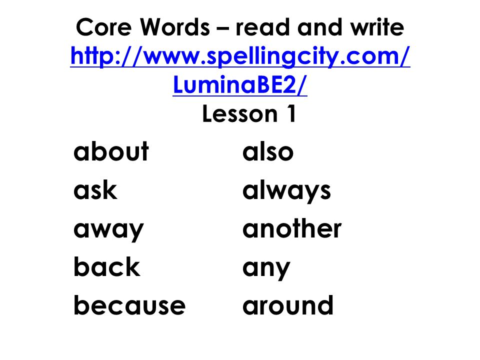 Bible and english mrs desmarais ppt download for Another word for back