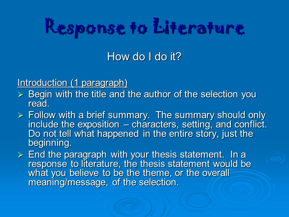 summary and response of 2b or Chapter 1 test form b 1 (c) 2 (a) y 52} 4 3}x 1 5 (b) y 5} 3 4}x 2} 5 4 5} 3 (a) (2', 25].