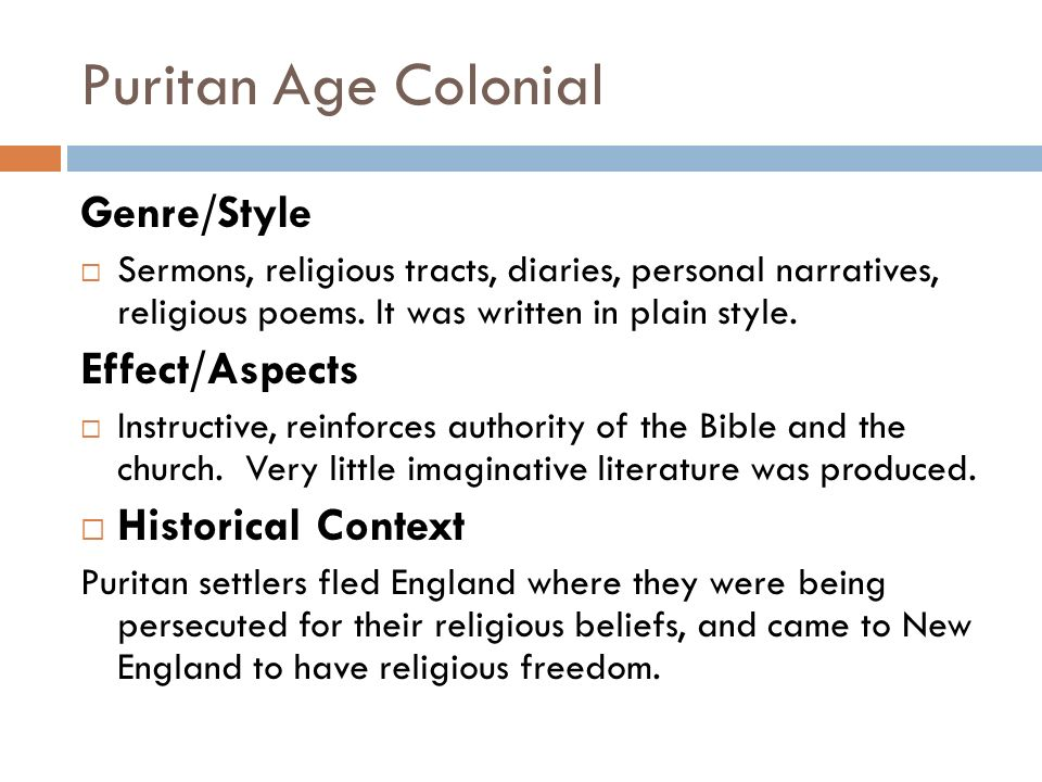 historical context of slavery in the bible Collection of my essays slavery and the bible  historical context isn't all  analysis in favor of tossing in some bible quotes to defend slavery.