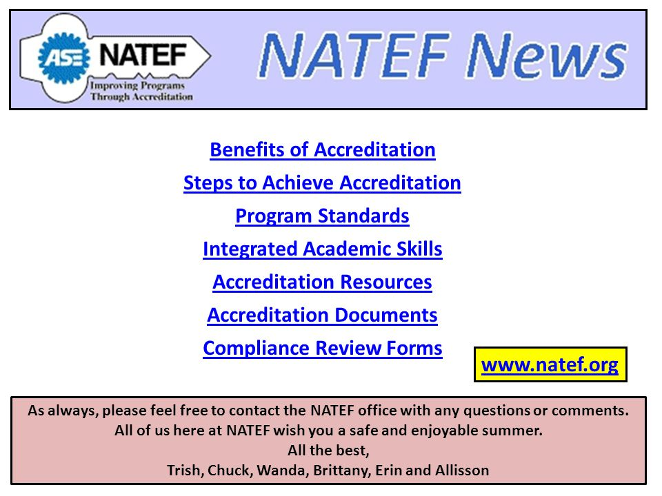 how to achieve academic success 2 steps
