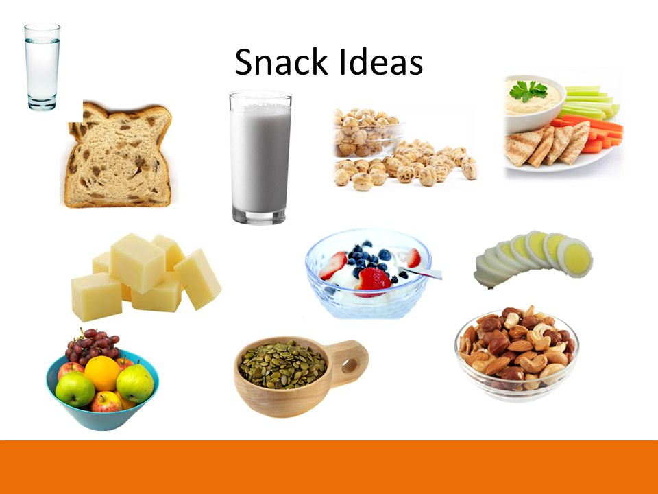 Module 6 Food And Your Teeth Ppt Video Online Download