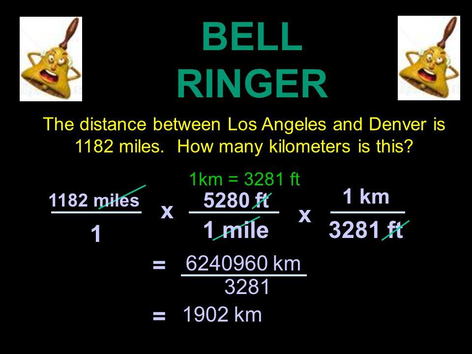 bell ringer what is a bell ringer ppt video online download. Black Bedroom Furniture Sets. Home Design Ideas