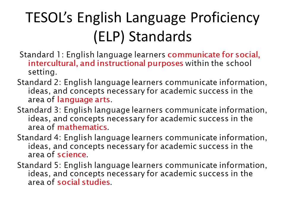 english language teaching essay Topic literature review: english language teaching strategies for learning-disabled secondary school students date : 26 november 2004 introduction.