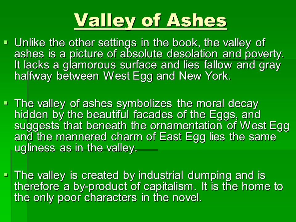 an analysis of the novel ashes of izalco An analysis of the novel ashes of izalco ashes of izalco i found the beginning of this book quite confusing i had a difficult time discern 1304 words 4 pages.