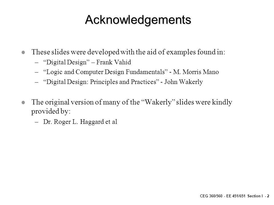 john wakerly digital design pdf