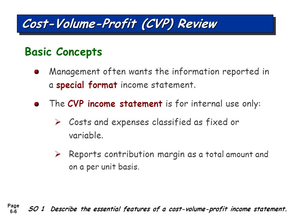 cvp analysis used by walmart Updated key statistics for walmart inc - including wmt margins, p/e ratio, valuation, profitability, company description, and other stock analysis data.