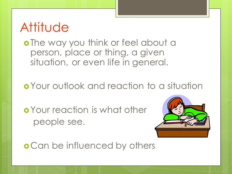 what is a reactive attitude what Proactive vs reactive skit - duration: 2:55 hustin wade 2,079 views 2:55 jar of life - put important things first - duration: 8:19.