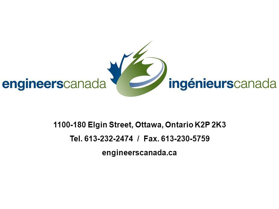 1100-180 Elgin Street, Ottawa, Ontario K2P 2K3