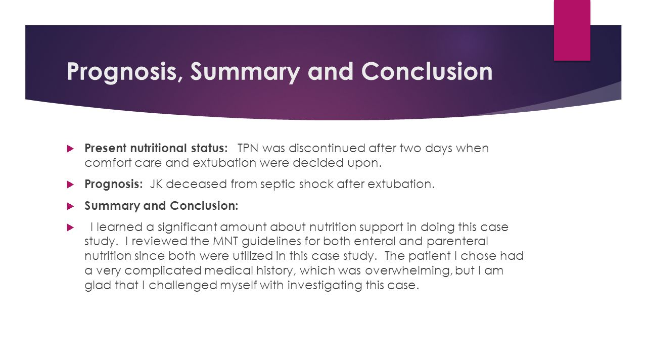 Nutrition support in sepsis and morbid obesity   ppt video