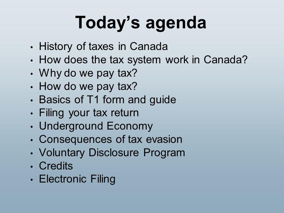 How do Tax Credits Work? - YouTube