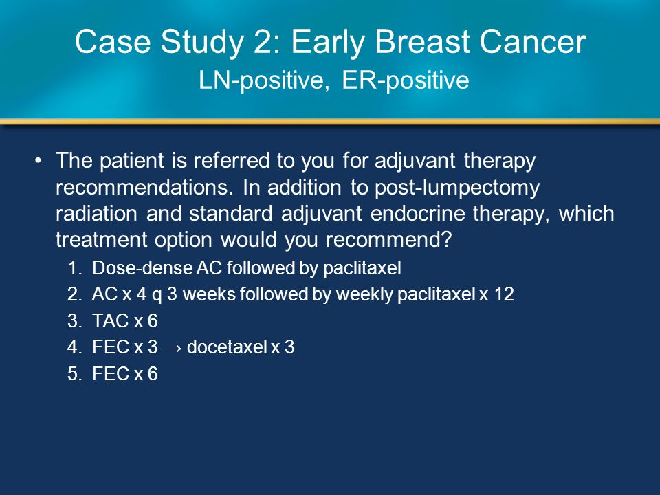 case study breast cancer treatment Case studies  transforming breast cancer treatment capacity  ethiopia  affordability and willingness to pay study to inform.