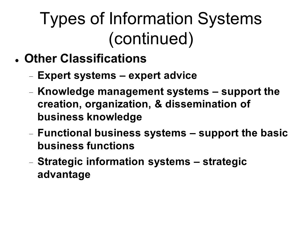 system knowledge management and information systems In this article, we deep dive into the topic of knowledge management by learning 1) a brief introduction to knowledge management, 2) knowledge management systems, and 3) implementing knowledge management system.
