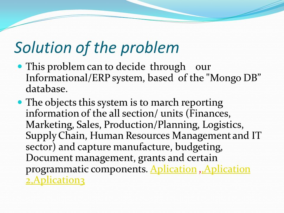 marketing plan problem statement definition Article focuses on defining problem statement, its purpose, its key  purpose  behind writing problem statement in any research study is to:  study could  contribute in educating marketers of effective marketing strategies.