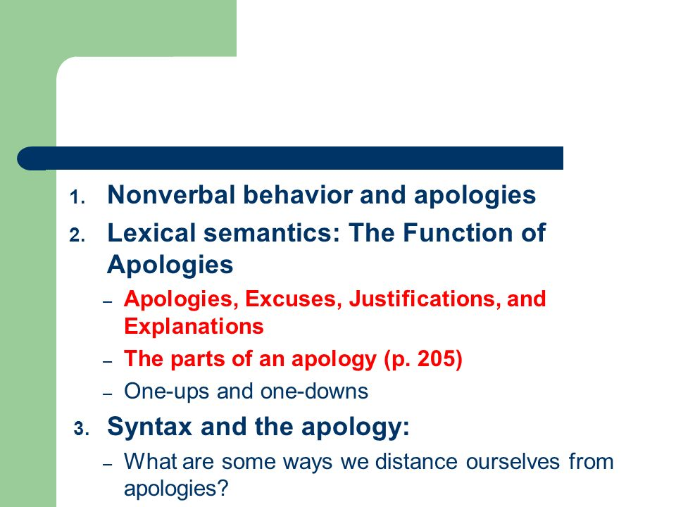 """an analysis of the psychology of gender and nonverbal communication This work is destined to become a classic and a """"must-see"""" for students in many disciplines, including psychology, sociology, women's and gender studies, communication, nonverbal behavior, anthropology, and many others."""