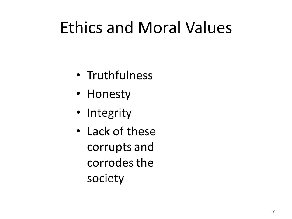 vigilance ethics and values in life The role of personal values in professional decisionmaking bruce a green which personal values and ethics would be explored) the second is the study of role religion in lawyers' professional life, an area to which thomas l shaffer has given prominence eg.