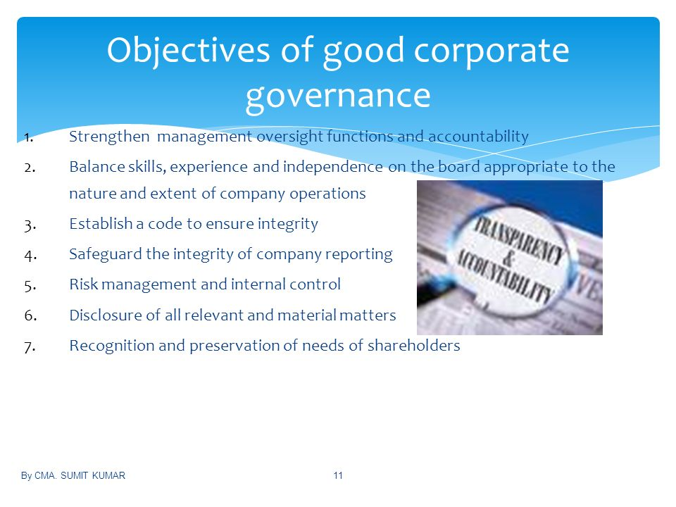 strictly boardroom corporate governance in emerging Boardroom risk practice  common wisdom is emerging on how to make erm work 6  and governance,.